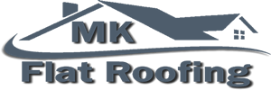 MK Flat Roofing